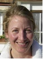 Christiane Krohn Hypnosetherapeutin und Heilpraktikerin