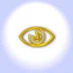 Augendiagnose Seminar Berlin Spandau / Iridologie