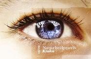 Hypnosetherapeutin Dorntherapie Berlin Spandau