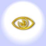 Geschichte der  Augendiagnose